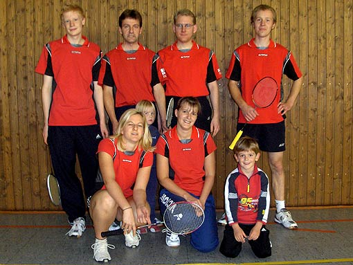 Oppermann Braunschweig badminton comet braunschweig e v braunschweigs größter
